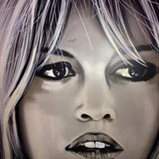 Melissa D. profile image