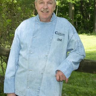 Jim R. profile image