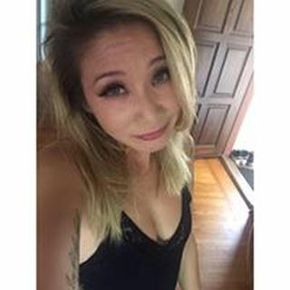 Stef C. profile image