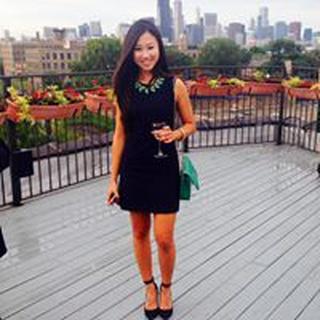 Amelia L. profile image