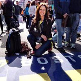 Lacie W. profile image