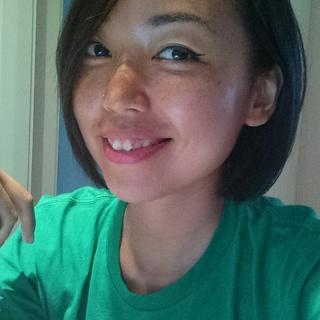 Mel C. profile image
