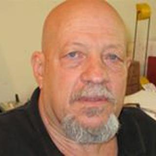 Ury B. profile image