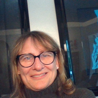 Natalie J. profile image