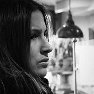 Paula Z. profile image