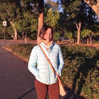 Larisa L. profile image