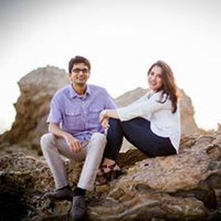 Maham A. profile image