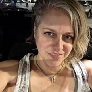 Carol Ann S. profile image