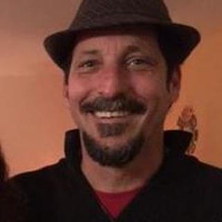 Randy T. profile image