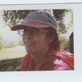Laura O. profile image