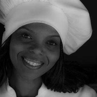 Chef O. profile image