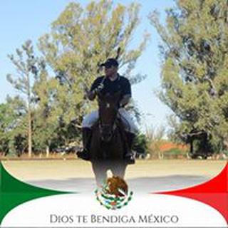 Fernando A. profile image