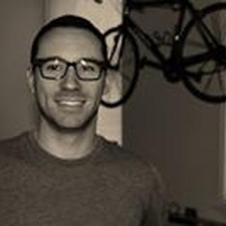 Michael P. profile image