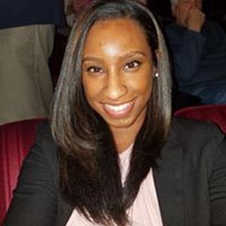 Charnea N. profile image