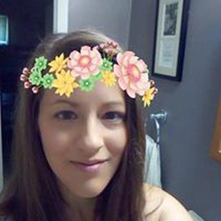 Alison H. profile image