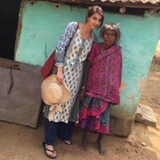 Ayesha K. profile image