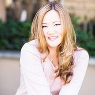 Jasmine L. profile image