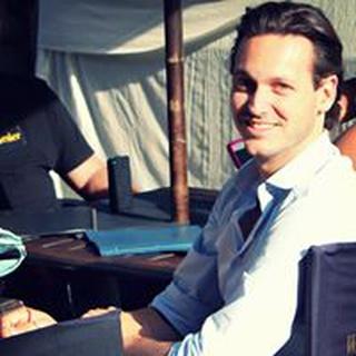 Vincent D. profile image