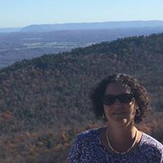 Beth O. profile image