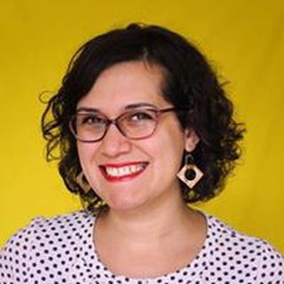 Amy N. profile image