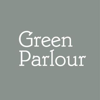 Green P. profile image