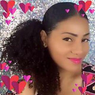 Kelly B. profile image