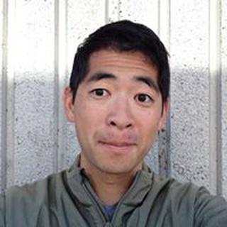 William C. profile image