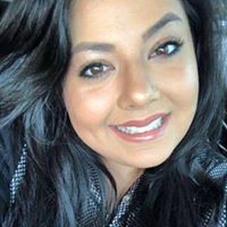 Celena C. profile image