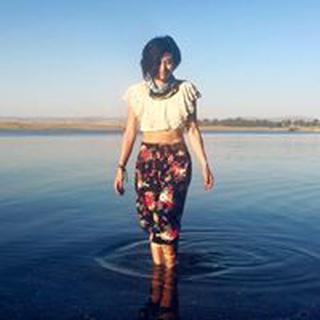 Jasmin P. profile image