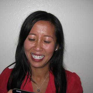 Muy Y. profile image