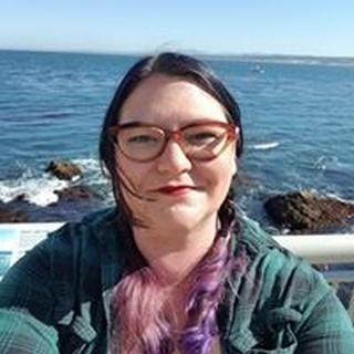Shannon S. profile image