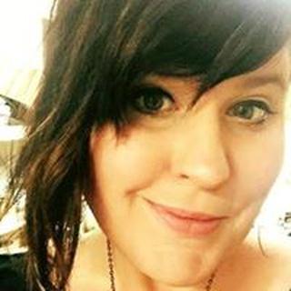 Hollie S. profile image
