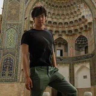 Yijun L. profile image