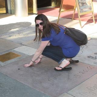 Lisa B. profile image