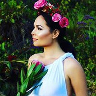 Radhaa N. profile image