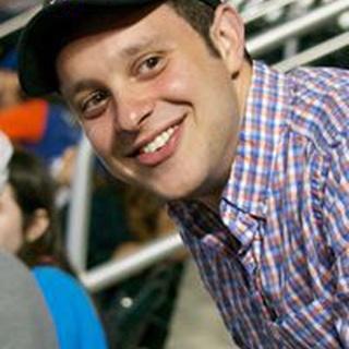 Cory D. profile image