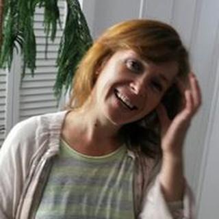 Olga K. profile image