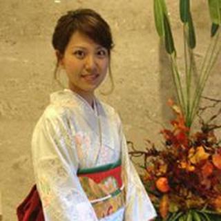 Yukako Y. profile image