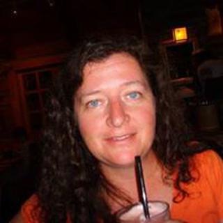 Hilary W. profile image