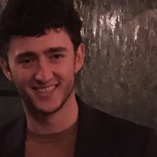 Alex E. profile image