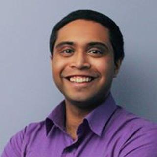 Nikhil B. profile image
