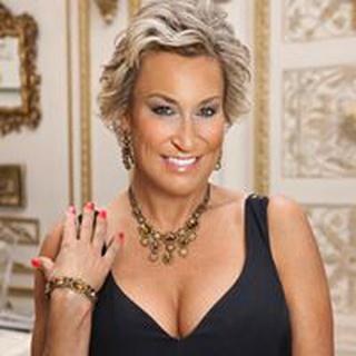 Tammy B. profile image