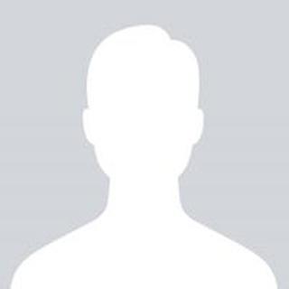 Richard R. profile image