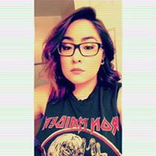 Jocelyn C. profile image