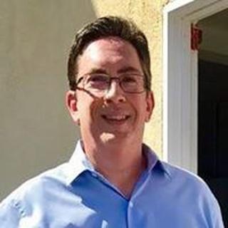 Lester A. profile image