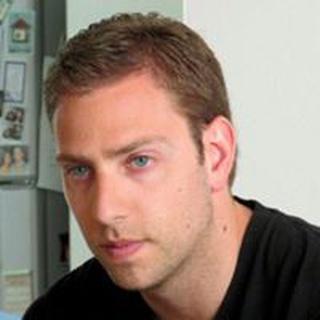 Noam G. profile image