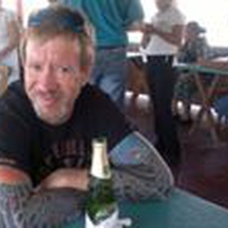 Paul N. profile image