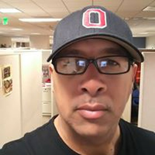 Ronald S. profile image