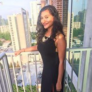 Mirna N. profile image