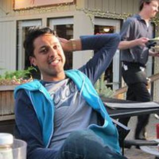 Ali S. profile image